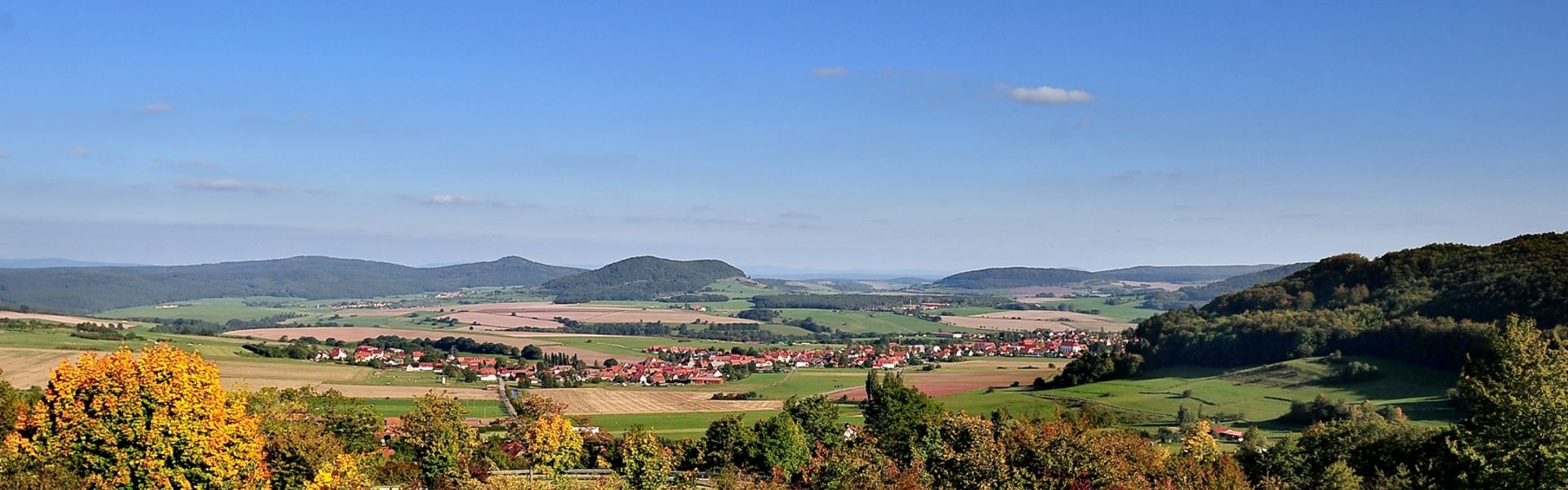 RAG LEADER Wartburgregion